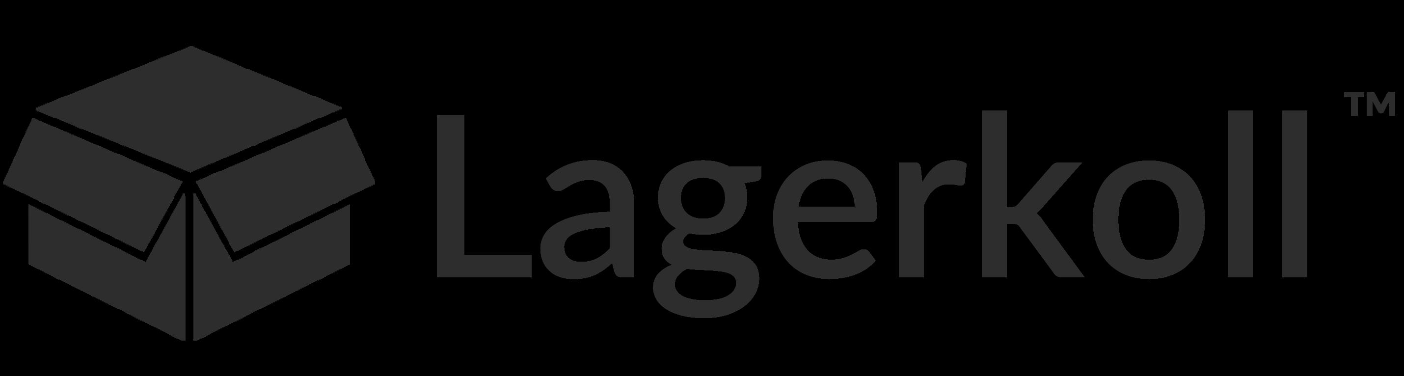 LAGERKOLL