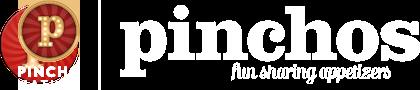 Pinchos logotyp